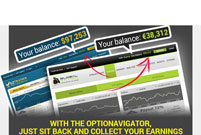 Option Navigator   60 second options   Scoop.it