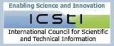 World Wide Science : Main View : Deep Federated Search | Health care resources for research | Scoop.it