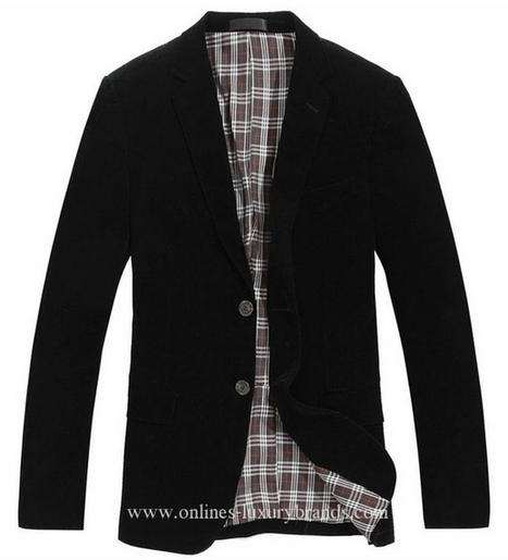 Burberry Men Suit 014 [Burberry Men Suit 002] - $238.00 : Burberry Outlet Stores,Burberry Outlet Online,Cheap Burberry For Sale | Burberry Oultet | Scoop.it