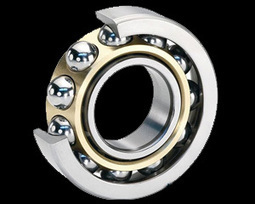 LYHY deep groove ball bearings  http://www.lyhy-bearings.com/construction-machinery-bearing/liner-motion-bearing.html | molybdenum tube | Scoop.it