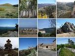 Classeurs de MONT AIGOUAL sur Flickr   Utiliser le patrimoine local cévenol pour enseigner   Scoop.it