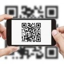 Three QR Code Mistakes You Don't Want to Make | Small Business ... | QR code & Higher Education | Scoop.it