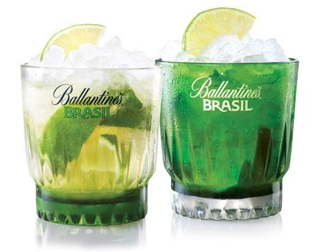 Brasil ! On a trouvé votre cocktail préféré de l'été | Aufeminin | Scoop.it