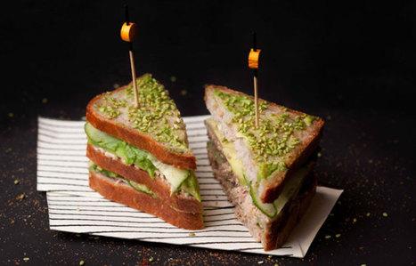 Kayser passe au sans gluten | leJDD | Actu Boulangerie Patisserie Restauration Traiteur | Scoop.it