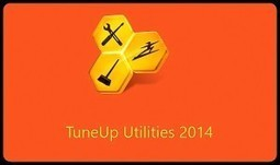 Why Every Computer Users Want AVG Tuneup Utility   Urgent Tech Help offers To Grab Useful Update About Computer   Scoop.it