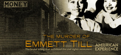 American Experience . The Murder of Emmett Till | PBS | PSHS English 9: To Kill a Mockingbird; Twelve Angry Men | Scoop.it