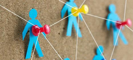 Universidades, redes e escolas são essenciais para qualificar formação docente | CoAprendizagens 21 | Scoop.it