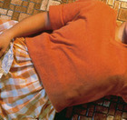 Master Masquerader Cindy Sherman | | Gather | Curate | Distribute | | Scoop.it