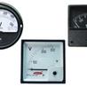 digital panel meter suppliers in Delhi