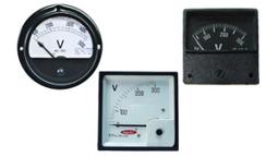 Digital Panel Meter | digital panel meter suppliers in Delhi | Scoop.it