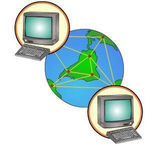 MONOGRÁFICO: El proceso de enseñanza-aprendizaje mediante el uso de plataformas virtuales en distintas etapas educativas | Observatorio Tecnológico | educacion plena | Scoop.it