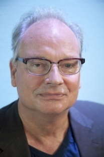 Wim Brands Interviews René Gude | Mourning & Griefwork Worldwide | Scoop.it