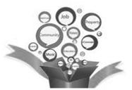 Web Development Mumbai | Technology | Scoop.it