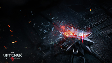 Free Download The Witcher 3: Wild Hunt Inc. All DLC's for PC   Mashinie (Online Tech Wizard)   Scoop.it