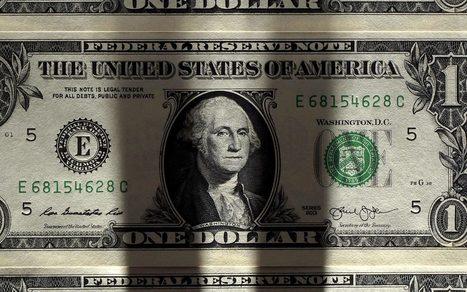How secret donations influence US elections - Al Jazeera America | Agents of Behemoth | Scoop.it