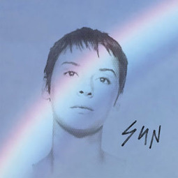 "Listen to a New Cat Power Track ""Cherokee"" 