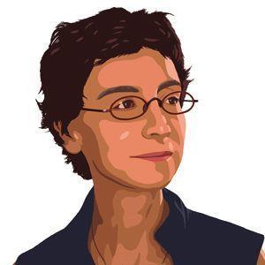 Giulia Zoli. Il futuro della virgola | Inspiration | Scoop.it