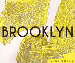 Le guide des meubles vintage à Brooklyn - The Insider Guide to Vintage Furniture Shopping in Brooklyn ... | Puces et vintage autour du monde | Scoop.it