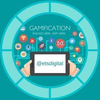 Planificació Web, Gamificació, Storytelling, Wordpress per aquest mes de Juny | Idees i recursos TIC per a l'emprenedoria | Scoop.it