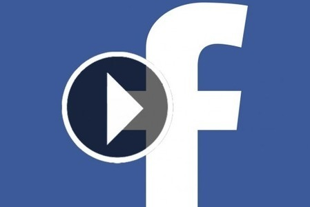 Facebook teste à son tour la lecture automatique de vidéo en continu | community manager | Scoop.it