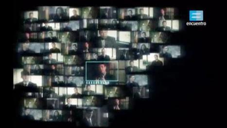 Video sobre la televisión digital en Argentina   Conectar Igualdad   Conectar Igualdad   Scoop.it