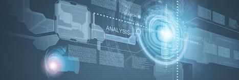 Analytique et Big Data : deux priorités d'investissement en 2016 pour les entreprises françaises   Text mining & Co   Scoop.it