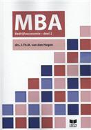 MBA Bedrijfseconomie  2   Aanwinsten Economie   Scoop.it