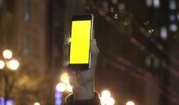 LIVE! Le mooc sur les pratiques numériques en concert | Guide du spectateur connecté | Clic France | Scoop.it