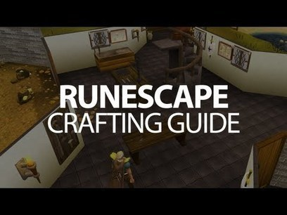 Runescape Super Guide | Runescape Online Game | Scoop.it