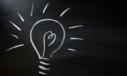 Critical thinking: The secret weapon for today's veterans | The Jazz of Innovation | Scoop.it