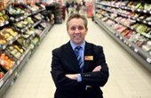 Sainsbury's diverts all store waste from landfill | AD News - Food & Waste | Scoop.it