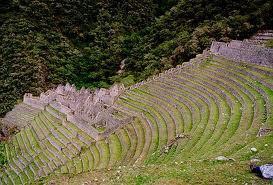 Welcome to inca kids | Ancient Civilizations | Scoop.it