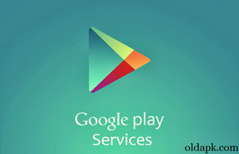 Google Play Services Apk - Download Android Apk Free | Free Android Apk Downloads | Scoop.it