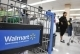 Walmart Goes Local on Facebook With Store-Level Messaging | Digital - Advertising Age | Noodle & Threads | Scoop.it