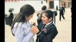 Por la calidad educativa: jóvenes que combaten educación deficiente | El Comercio Perú | Maestr@s y redes de aprendizajes | Scoop.it