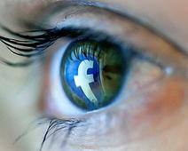 ¿Ha llegado el momento de que las marcas miren más allá de Facebook? | Social media y community manager | Scoop.it