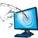 Manual de Twitter 2013 | ComCyl | Nuevos entornos de aprendizaje | Scoop.it