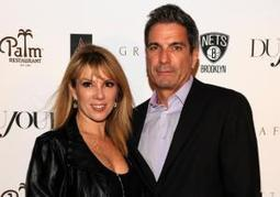 'Real Housewives' star Ramona Singer files for divorce from husband Mario Singer - New York Daily News   Entertainment - Music   Scoop.it