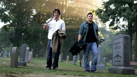 Watch Full S11E8 Supernatural ∷‡ Season 11 Episode 8 Online » Fulltvonline.net | my movie | Scoop.it