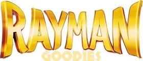 RayTunes | Sound Tracker | Scoop.it