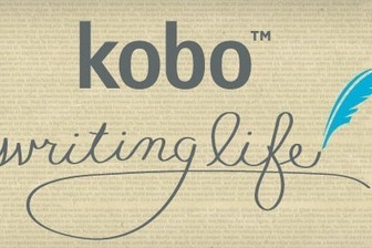 "Kobo launches e-book self-publishing platform, ""Writing Life"" | The Digital Professor | Scoop.it"