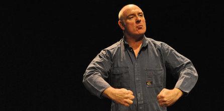 British invasion repeat offers new drama - KansasCity.com | OffStage | Scoop.it
