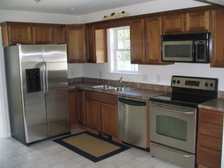 Kitchen interiors | Kitchen interiors | Scoop.it
