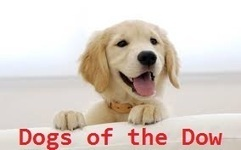 2014 Dogs of the Dow | MURUHAA | Financial stock market trading and making money | Scoop.it