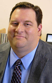 Joshua Black elected president of CAHEA - Cleveland Daily Banner | Christian Education | Scoop.it