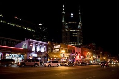 Tips On How To Enjoy A Remarkable Vacation In Nashville Tn | Handy Trips Help | Scoop.it