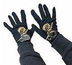 Halloween 2013 Ninja Gloves from Rubie's Costume Co Sales $ Deals | Halloween Costumes 2013 | Scoop.it