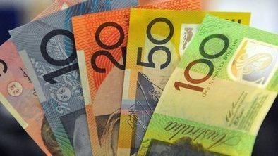 Income tax arrives in Nauru | IBMacro | Scoop.it