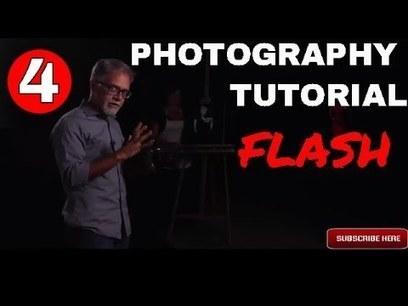 Photography Tutorial | Bazaar | Scoop.it