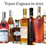 Top Ten 2011 Cognac, Brandy and Liqueur list: The coolest products for the next year | Cognac | Scoop.it